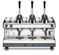 Lever Espresso