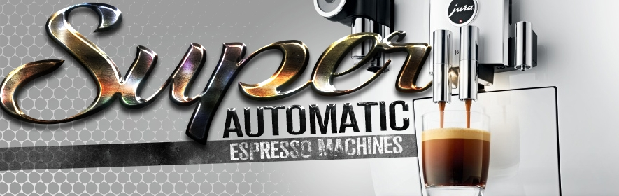 Super Automatic