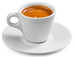 Espresso Can Be Very Confusing Is It A Bitter Concentrated Shot Of Caffeine Where Did Originate You Use Sweeteners What The Creamy Froth On